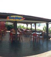San Diego Bar n' Grill
