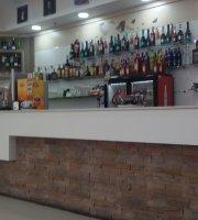 Bar Zuccarotto