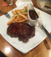 Manjimup Hotel Restaurant