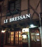 Le Bressan