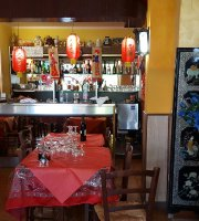 Ristorante China Town