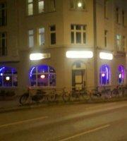 Sonderburg