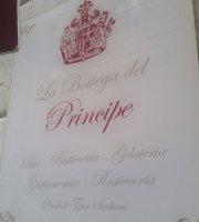 La Bottega Del Principe