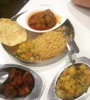 Enaq Restaurant