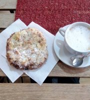 Boulangerie Patisserie Rey Et Fils