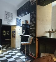 StE - Pub & Restaurant