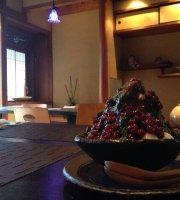Omo Cafe