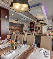 Hotel Beskid - Restaurant