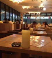 J Cafe Fukuyama