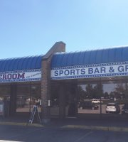 The Lockeroom Sports Bar & Grill