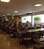 Rekkanto Restaurante