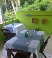 Casa do Chef Bistro by Eduardo de Castro