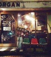 Bar Organ