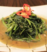 La Sen Vietnamese Restaurant