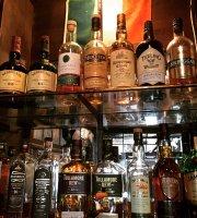 Fenian's Pub