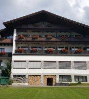 Hotel-Restaurant Föttinger