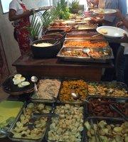 Restaurante Dona Dinha
