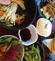 Kimu Japanese Cuisine