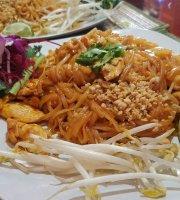 Pat Thai Restaurant
