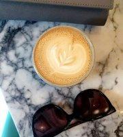 Arvo Cafe
