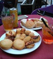 Bar Atzori Corso Garibaldi