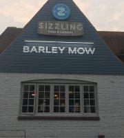Barley Mow Stonehouse Pizza & Carvery