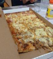 Don Luigi Pizzas & Lanches