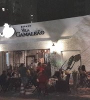 Vila Camaleao