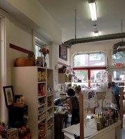 Juliet's Italian Market & Cafe