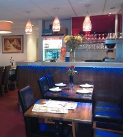India Restaurant and Takeaway