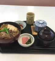 Restaurant Omiji