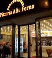 Pizzeria Alte Forno