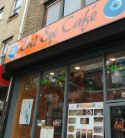 Evil Eye Cafe