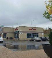 Wokbox Creekside Calgary
