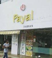 Payal Farsan