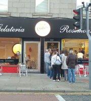 Crolla's Gelateria - Aberdeen