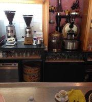 Pasticceria e Caffetteria Bisco