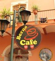 Cafe Berna