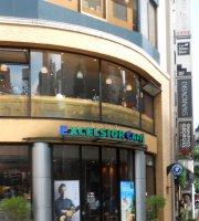 Excelsior Café Shibuya Dogenzaka