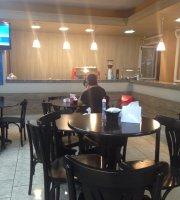 Letra Cafe