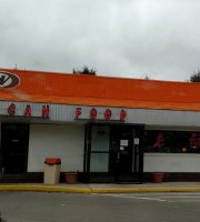 A & W Resturant & Drive In