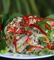 Beng Mealea Kitchen Restaurant