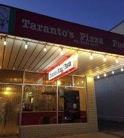 Taranto's Pizza