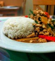 Mekong Schnellrestaurant