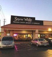 Snow White Cafe