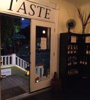Taste on 23rd
