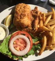 Bubba's Seafood Restaurant & Crabhouse