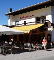 Cafe Leitner