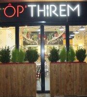 Op'thirem