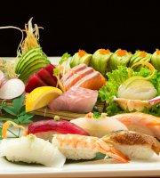 Miyazu Japanese Restaurant